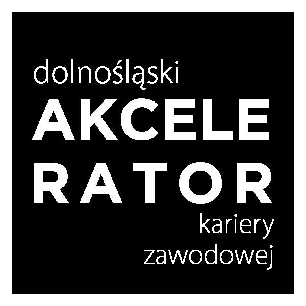 DAKZ-1