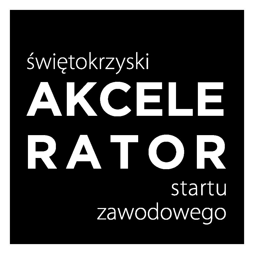 kielce_akcle