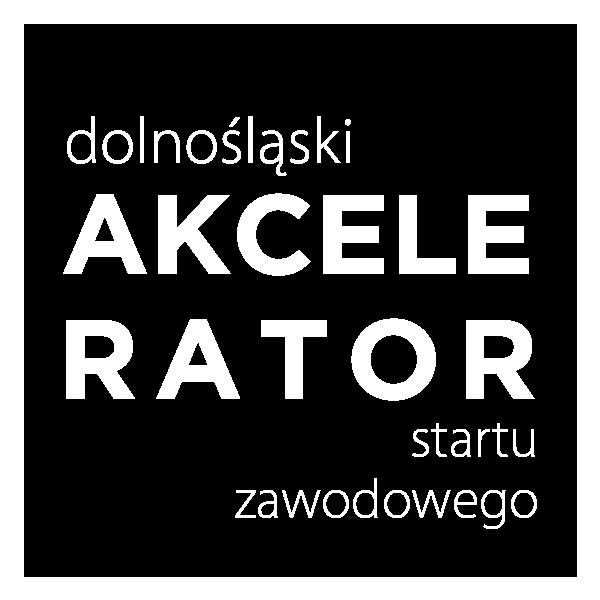 logo_dasz_www_sw