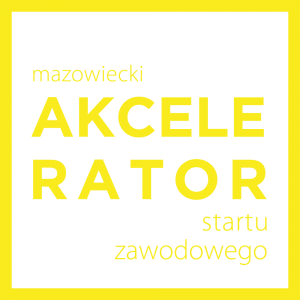 mazowiecki_akcelerator_startu_zawodowego