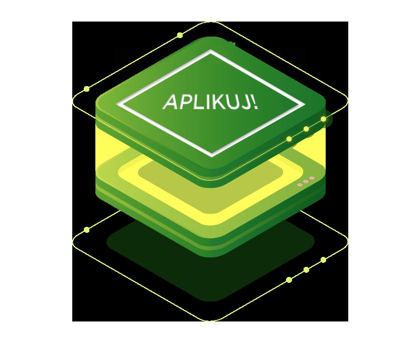 obelisk_aplikuj