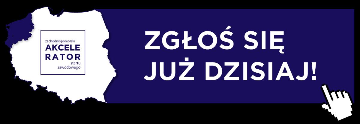 zachpom-33